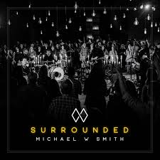 Surrounded (Fight My Battle)