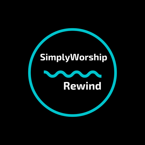 Simply Worship Rewind