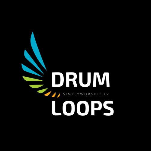 Drum Loop Pack (10 Loops)