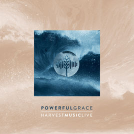 Powerful Grace
