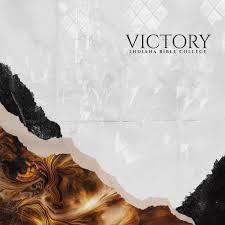 Victory Medley
